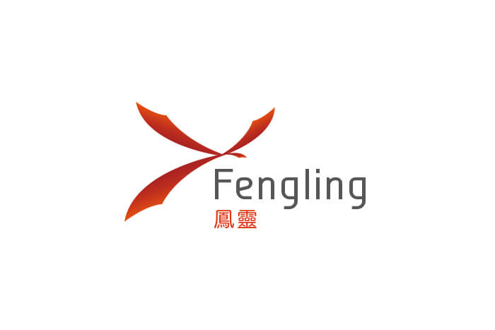 Fengling