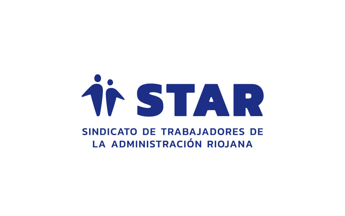 Sindicato STAR logo