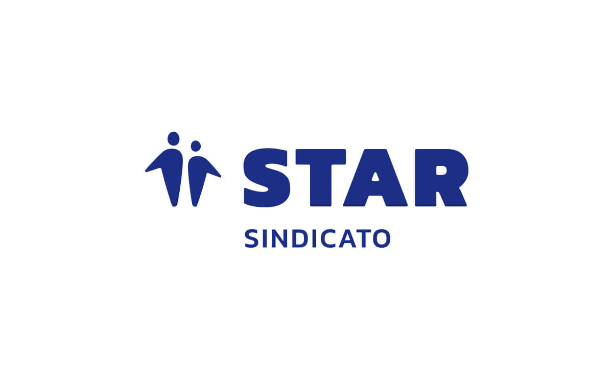 Sindicato STAR logo02